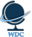 WDC Energy | WDC Power